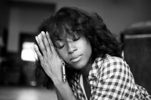 prayer-hands
