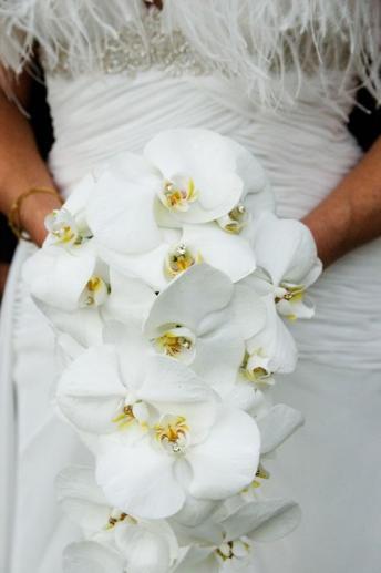 beach-wedding-bouquets