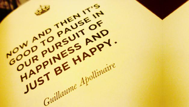 f-happy