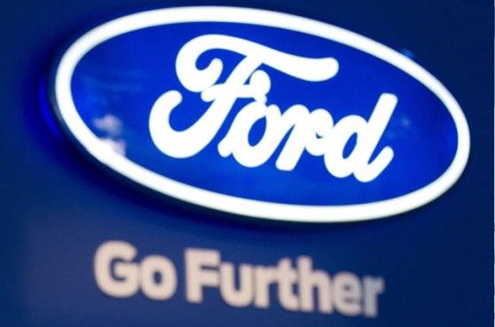 Ford-nuevo-slogan