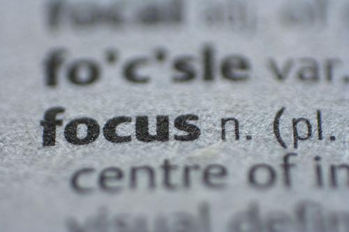 icon_focus
