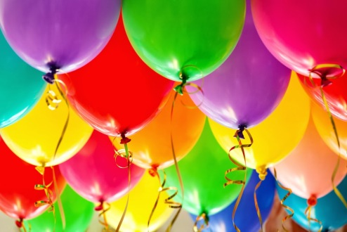 Balloon Manufacturers
