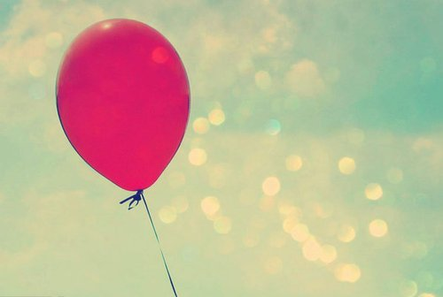 balloons-photography-sky-Favim.com-348080_large
