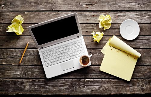copywriting-immobiliare