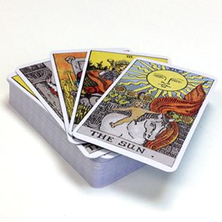 design-tarot-cards
