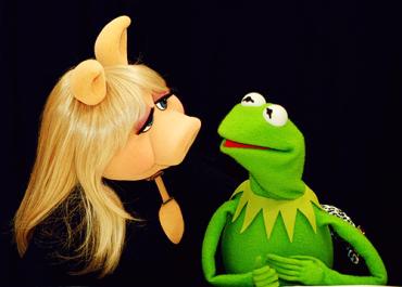 kermit_and_piggy