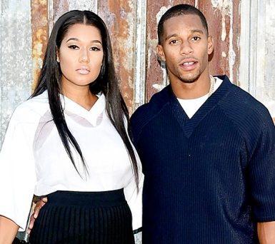 elaina-watley-and-victor-cruz-467